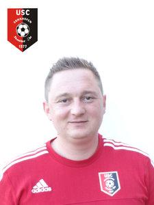 Stefan Lembäcker